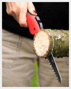 cut-install-350px